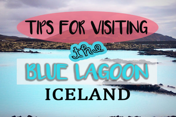blue-lagoon-in-iceland