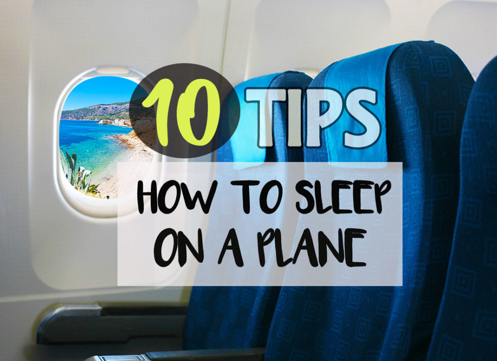 tips-how-to-sleep-on-a-plane