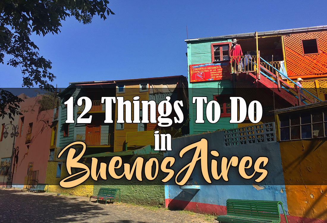 Day Trip to La Plata from Buenos Aires - Lonely Planet