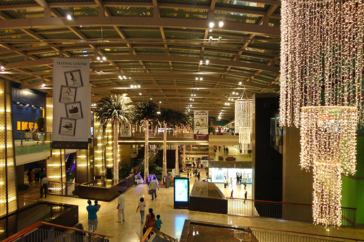 Dubai's Best Shopping Malls - Insider Guide